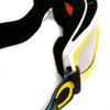 Очки горнолыжные детские Legend LG7040 - фото 2