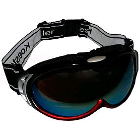 Очки лыжные BC-928-2
