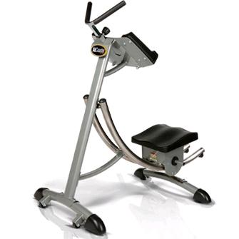 Тренажер для пресса АВ-Coaster CS1500