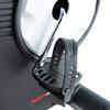 Велотренажер горизонтальный магнитный ProForm ZLX 425 - фото 4