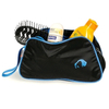 Косметичка Tatonka Cosmetic Bag Light 2822 black - фото 3