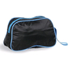 Косметичка Tatonka Cosmetic Bag Light 2822 black - фото 4