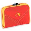 Кошелек Tatonka Plain Wallet 2870 red - фото 1