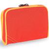 Кошелек Tatonka Plain Wallet 2870 red - фото 2