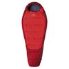 Мешок спальный (спальник) зимний Pinguin Comfort R PNG 2103 правый красный - фото 1