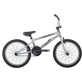 "Велосипед BMX Joker 20"" DiamondBack"