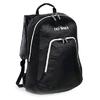 Рюкзак складной Tatonka Squeezy 18 л TAT 2217 black - фото 1