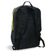 Рюкзак складной Tatonka Squeezy 18 л TAT 2217 black - фото 2