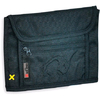 Кошелек на шею Tatonka Travel Wallet TAT 2915 black - фото 1
