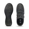 Ботинки женские черные WalkMaxx - фото 3