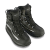 Ботинки зимние черные WalkMaxx - фото 1