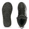 Ботинки зимние черные WalkMaxx - фото 2