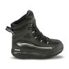 Ботинки зимние черные WalkMaxx - фото 3