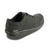 Ботинки со шнурками черные WalkMaxx - фото 1