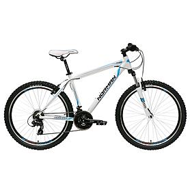 Фото 1 к товару Велосипед горный NORMAN 500 26