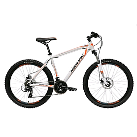 Фото 1 к товару Велосипед горный NORMAN 510 26