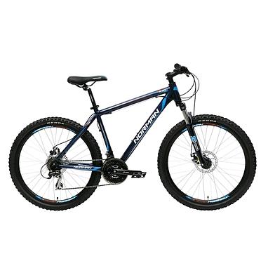 Велосипед горный NORMAN 530 26