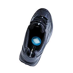 Фото 3 к товару Дезодорант для обуви WalkMaxx