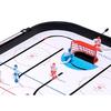 Игра настольная Torneo Хоккей TRN-NH - фото 2