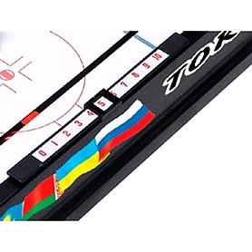 Фото 3 к товару Игра настольная Torneo Хоккей TRN-NH