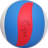 Мяч волейбольный Gala Light BV5451SB - фото 2