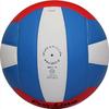 Мяч волейбольный Gala Pro-Line BV4051SAE - фото 2