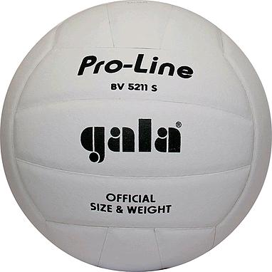 Мяч волейбольный Gala Pro-Line BV5211SAE