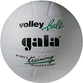 Фото 1 к товару Мяч волейбольный Gala Training BV5041SB*E