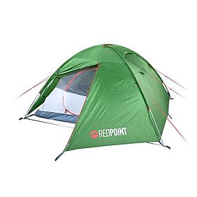 Фото 2 к товару Палатка двухместная Red Point Steady 2 EXT
