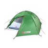 Палатка двухместная Red Point Steady 2 EXT - фото 2