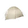 Палатка четырехместная Red Point Kimeriya 4 - фото 1