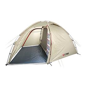 Фото 2 к товару Палатка четырехместная Red Point Kimeriya 4