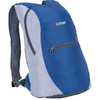 Рюкзак RedPoint Plume 10 - фото 1