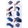 Рюкзак RedPoint Plume 10 - фото 2