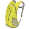 Рюкзак Salewa Chip 22 желтый - фото 1