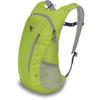 Рюкзак Salewa Chip 22 зеленый - фото 1