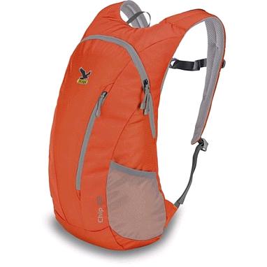 Рюкзак Salewa Chip 22 оранжевый