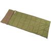 Спальный мешок-одеяло Red Point Manta Left - фото 1