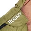 Спальный мешок-одеяло Red Point Roomy Left - фото 2