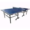 Теннисный стол Torneo TTI22-02 - фото 1