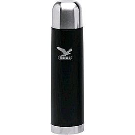 Термос Salewa Thermo Bottle 1 л 013.003.0064