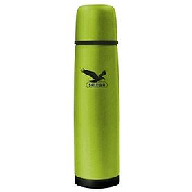 Фото 1 к товару Термос Salewa Thermo Lite Bottle 750 мл 013.003.0434