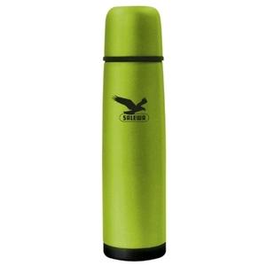 Термос Salewa Thermo Lite Bottle 750 мл 013.003.0434