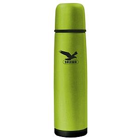 Фото 2 к товару Термос Salewa Thermo Lite Bottle 750 мл 013.003.0434
