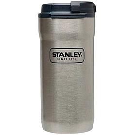 Фото 1 к товару Термочашка-поилка Stanley 0,47 л