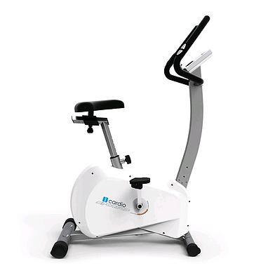 Велотренажер магнитный Sportop B860i