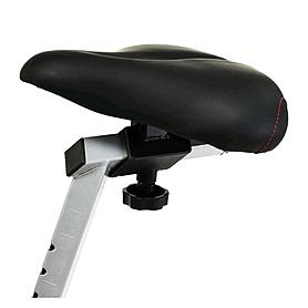 Фото 5 к товару Велотренажер магнитный Sportop B860i