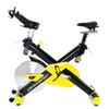 Велотренажер спинбайк Sportop CB8300 - фото 4
