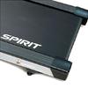 Дорожка беговая электрическая Spirit Esprit XT185 - фото 5