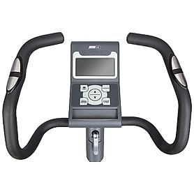 Фото 2 к товару Велотренажер электромагнитный Torneo Amulet B-520M